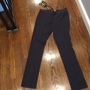 Brand New My Tribe Sz M Straight Leg Pant